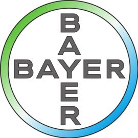 bayerlogo