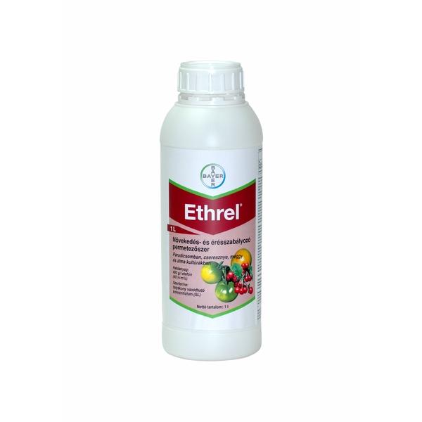 Ethrel
