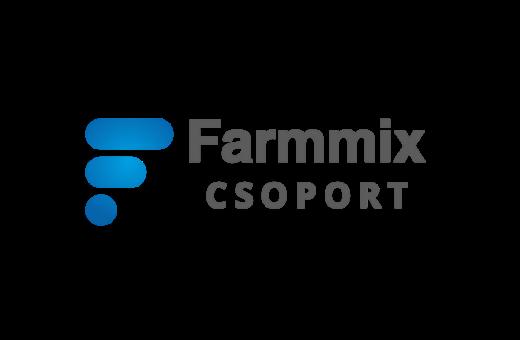 farmmix logo