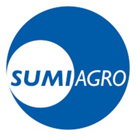 sumiagrologo