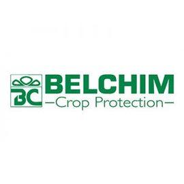 belchimcroplogo